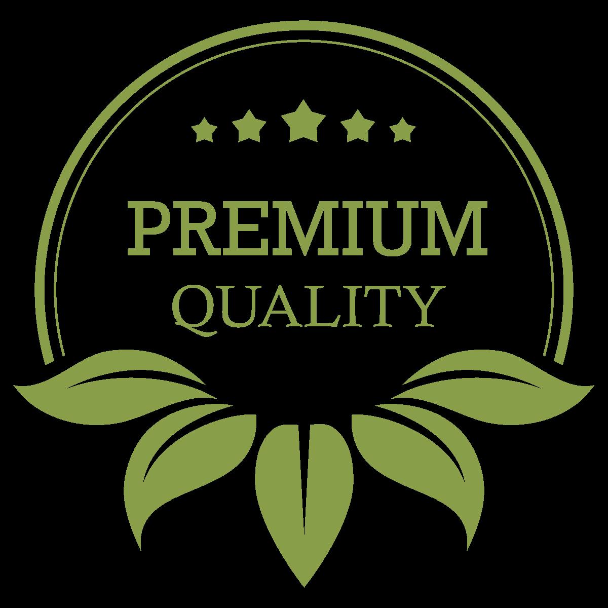Gc Premium Quality